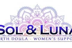 Sol-and-Luna-Logo