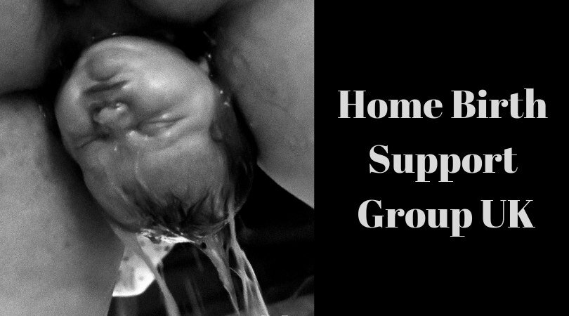 home-birth-support-group