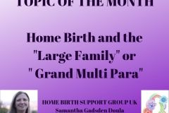 Copy-of-Topic-of-The-Month-Large-Family