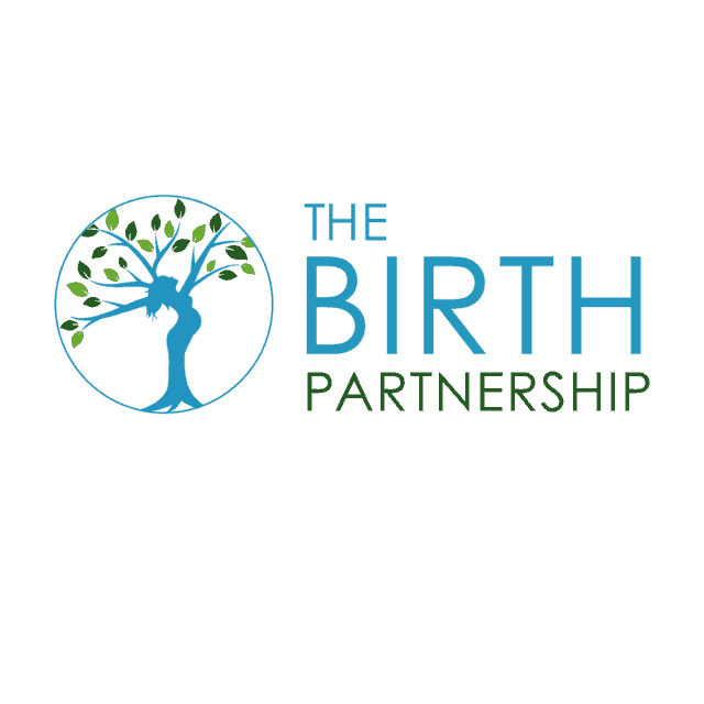 birthpartnership