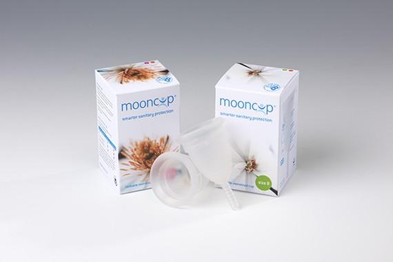 LR-Mooncup 0012