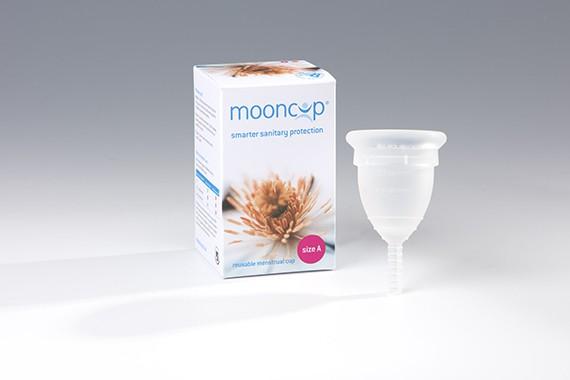 LR-Mooncup 0017