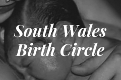 South Wales Birth Circle